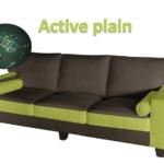 active_plain