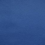 aurora-12-blue