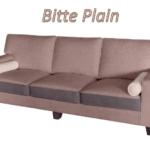bitte_plain