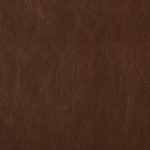 disco_7_brown