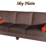 sky_plain