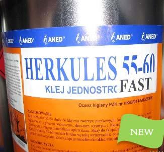 gerkules-fast