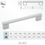al_002