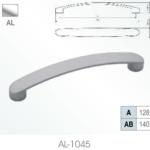 al_1045