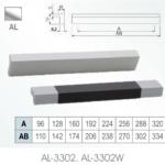 al_3302