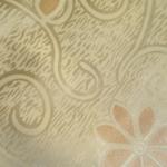 Ткань Трикотажного Переплетения Плотность 190г/М. Ширина 220см